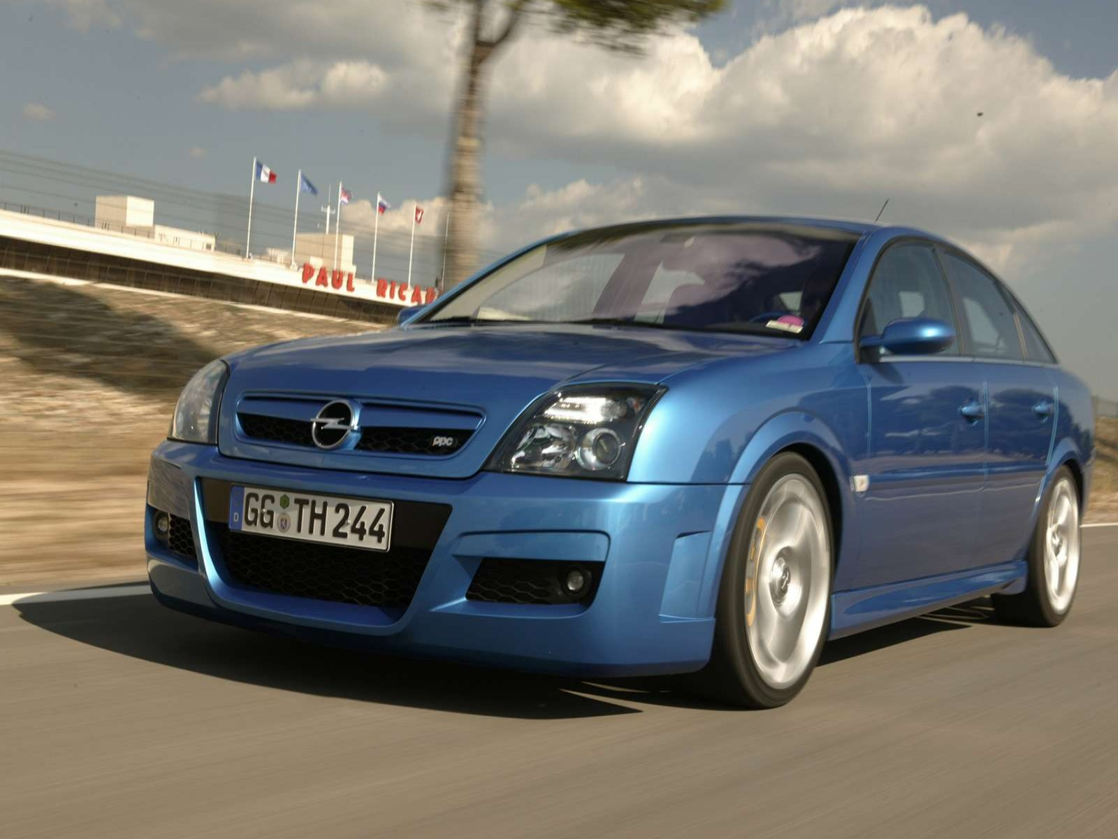 2003 opel vectra opc hd pictures. Black Bedroom Furniture Sets. Home Design Ideas