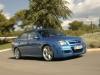 2003 Opel Vectra OPC thumbnail photo 25100