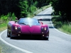 2003 Pagani Zonda C12-S Roadster thumbnail photo 12560