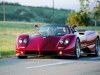 2003 Pagani Zonda C12-S Roadster thumbnail photo 12561