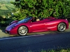 2003 Pagani Zonda C12-S Roadster thumbnail photo 12562