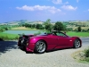 2003 Pagani Zonda C12-S Roadster thumbnail photo 12564