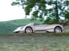 2003 Pagani Zonda C12-S Roadster thumbnail photo 12570