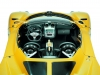 2003 Pagani Zonda C12-S Roadster thumbnail photo 12572