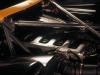 Pagani Zonda C12-S Roadster 2003