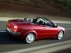 2003 Renault Megane II CoupeCabriolet 2.0 Dynmaique Version thumbnail photo 22284