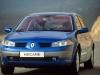 2003 Renault Megane II Hatch thumbnail photo 22293