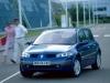 Renault Megane II Hatch 2003