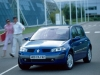 2003 Renault Megane II Hatch thumbnail photo 22294