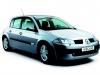 2003 Renault Megane II Hatch thumbnail photo 22295