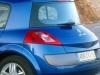 2003 Renault Megane II Hatch thumbnail photo 22296