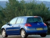 2003 Renault Megane II Hatch thumbnail photo 22297