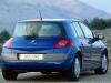 2003 Renault Megane II Hatch thumbnail photo 22298