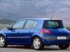 2003 Renault Megane II Hatch thumbnail photo 22299