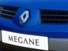 2003 Renault Megane II Hatch thumbnail photo 22301