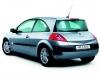 Renault Megane II Sport Hatch 2003