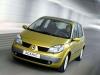 2003 Renault Scenic II thumbnail photo 22197