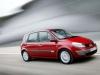 2003 Renault Scenic II thumbnail photo 22199