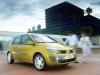 2003 Renault Scenic II thumbnail photo 22200
