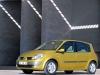 2003 Renault Scenic II thumbnail photo 22201