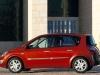 2003 Renault Scenic II thumbnail photo 22203