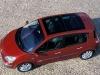 2003 Renault Scenic II thumbnail photo 22204