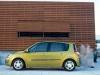 2003 Renault Scenic II thumbnail photo 22205