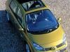 2003 Renault Scenic II thumbnail photo 22206