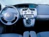 2003 Renault Scenic II thumbnail photo 22207