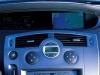 Renault Scenic II 2003