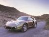 2003 Rinspeed Porsche 996 Bedouin