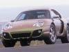 2003 Rinspeed Porsche 996 Bedouin thumbnail photo 21852