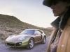 2003 Rinspeed Porsche 996 Bedouin thumbnail photo 21857
