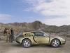 2003 Rinspeed Porsche 996 Bedouin thumbnail photo 21859
