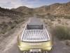 3 Rinspeed Porsche 996 Bedouin 2003