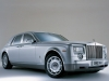 2003 Rolls-Royce Phantom thumbnail photo 21160