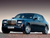2003 Rolls-Royce Phantom thumbnail photo 21161