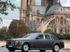 2003 Rolls-Royce Phantom thumbnail photo 21162