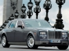 2003 Rolls-Royce Phantom thumbnail photo 21163