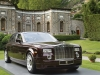 2003 Rolls-Royce Phantom thumbnail photo 21164