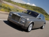 2003 Rolls-Royce Phantom thumbnail photo 21165