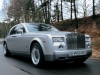 2003 Rolls-Royce Phantom thumbnail photo 21166