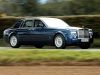 2003 Rolls-Royce Phantom thumbnail photo 21167