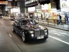 2003 Rolls-Royce Phantom thumbnail photo 21169