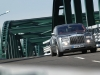 2003 Rolls-Royce Phantom thumbnail photo 21172