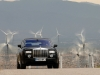 2003 Rolls-Royce Phantom thumbnail photo 21173