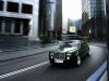 Rolls-Royce Phantom 2003