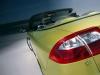 Saab 93 Convertible 2003