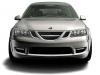 2003 Saab 93 SportHatch Concept thumbnail photo 20889