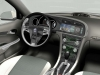 2003 Saab 93 SportHatch Concept thumbnail photo 20893